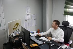 VISI - Лучшее техническое решение для прессформ быстрого изготовления Polyhitech