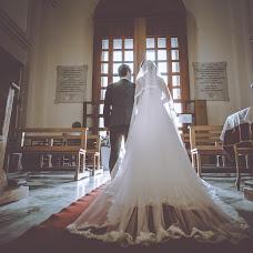 Wedding photographer Fabio Grasso (fabiograsso). Photo of 13.12.2017