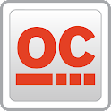 Logistrics OnCall icon
