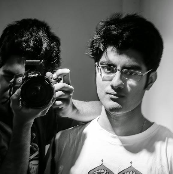Saimantick Bhadra Anirban Saha