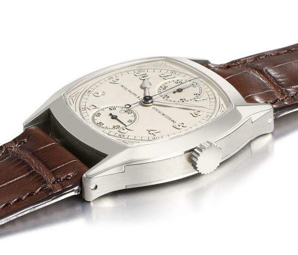 Một số mẫu đồng hồ Philips đắt giá nhất  SWndGkafgIEfRx4FfDWjrz4Tl8ikTObIGFn21Ha_XnYQljOG0d81SIXKA8dq3jLZQePeES-ITVYcVtgevmJlg2khTkNY9Rg59fXn_7S_Fo-kMBmPsKWccAThcgtez4VrSZdBdV7ARAbFBYH-oYQpCmAK2kAeXvT7NDPewqrguniRo7zQwbu8WGdYxx3x7p765O2YGmZJ7pw3dLUgzw5DNfvsr0t8a_bv8sU_xySYWjoQKrq1i9hdJl18Sij8Rb8BK2auxyLBeyRutma-ZyXA4mIjsfdGEoCFOjMYSAOtgKs7StIwDkSOygSr-TFKNXIYn1gwsG3BS2Cfq0B9lNNbxUWIIJLAHN3nE5YSOLjRSKAXMM8ik-uSB3sMDygpkjSeJWRVmYJPyXfMexNOyvHxuzoUK3hPpZ8OycPSKT2FXFKy_LPeFoPd0A6-W_gML3bmgMmefAeplTpFfmzo9f5cGekdO-76es3H73Lw4FrQDxxzkB9bdL7RhZi3LjmNvkam3WxqhBtFME9UiJFheGAlHz6TMhyEQt8OJ19LsrfL78XNlXcyXyPh00CdJpJSYGIW7JwM9XfBaZJtl7URLh0e7ko3yhUjtEmJycHHZ12pcGMG2sL5AWpp=w600-h514-no