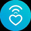 Saúde Já: Consultas e Exames icon