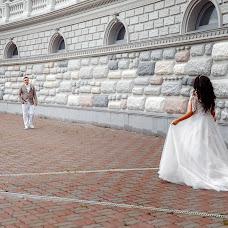 Свадебный фотограф Екатерина Зайниева (ekaterina73). Фотография от 13.08.2019