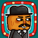 Mr Pumpkin 2: Walls of Kowloon - Androidアプリ