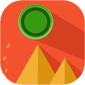Tap Tap Bounce icon