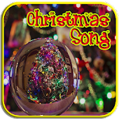 Christmas Song Collection