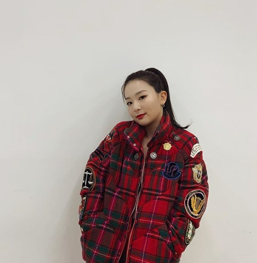 Seulgi-Warm-1