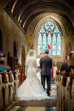 Photo: A recent image captured at the wedding of Sarah & Dave in Southampton, Hampshire. Sarah's wedding dress was provided by our local bridal boutique A- Bride-2-Bee (just 5mins walk from our studio in Southampton).  VISIT us at www.asrphoto.co.uk.