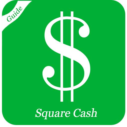 Guide Square Cash