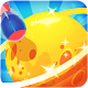 Bounce Star Blast - Free shooting ball game (game)