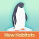 ペンギンの島 - Androidアプリ