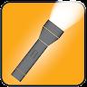 com.newgen.flashlight_pro