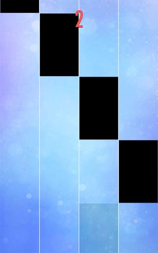 Piano Tiles 2u2122  captures d'u00e9cran 21