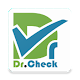 Doctor Check Android apk