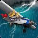 Flight of the Amazon Queen v1.0
