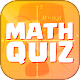 Download Math Quiz Game ~ Cool Math Games with Equation For PC Windows and Mac
