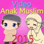 Video Anak Muslim Icon