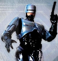 RoboCop™ APK Download – Free Action GAME for Android 3