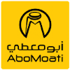 Abomoati APK