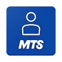 MTS MyAccount icon