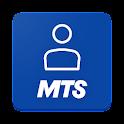 MTS MyAccount