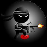 Shape Destroyer Icon