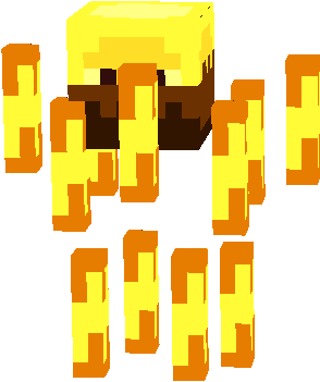 Blaze_Texture_Simple