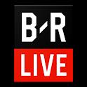 Bleacher Report Live icon
