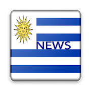 Uruguay All News