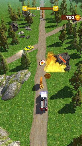 Télécharger Gratuit Firefighters apk mod screenshots 5