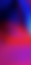 Stock Wallpapers by Meizu Note 9