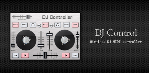 DJ Control - Apps on Google Play