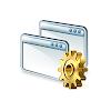 CCSWE App Manager Pro License 대표 아이콘 :: 게볼루션