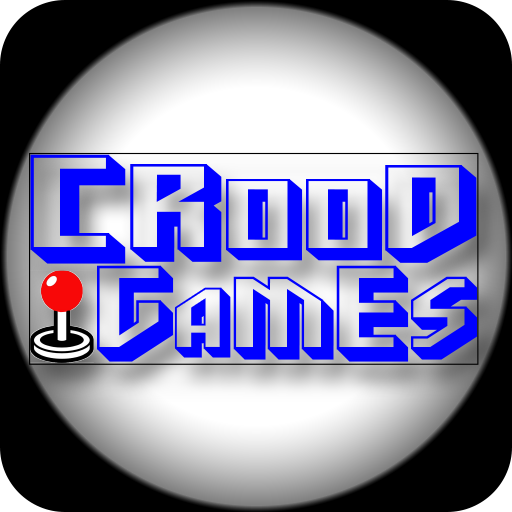 Crood Games Studio avatar image