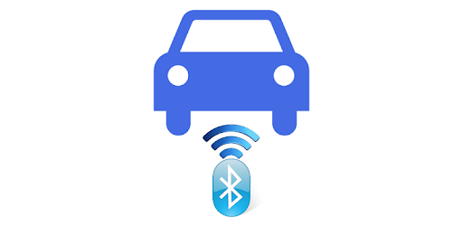 Blue Car Tethering on Demand - Apps on Google Play