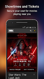 IMDb Movies & TV APK screenshot thumbnail 10