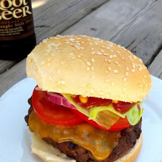 5 Tips to Grill a Perfect Hamburger
