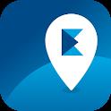EBANX Track | rastreamento de encomendas icon