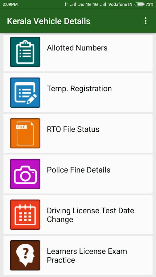 Kerala dating app