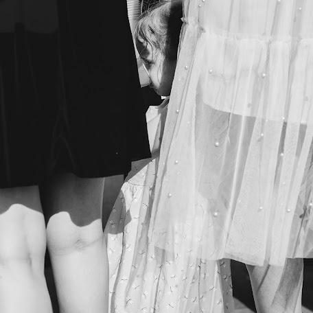 Свадебный фотограф Леша Городилов (alex43). Фотография от 17.08.2018