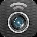 WiFi Endoscope icon