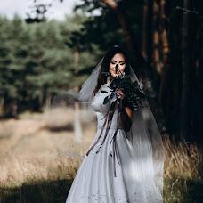 Wedding photographer Aivaras Simeliunas (simeliunas). Photo of 31.01.2018