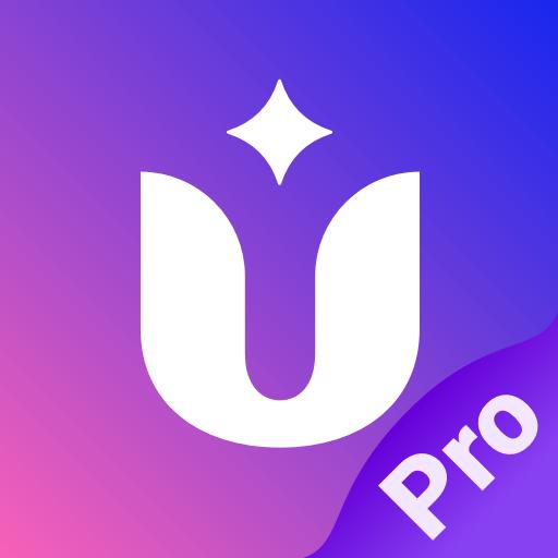ParaU Pro: Aplikasi Sosial & Berteman Terpopuler
