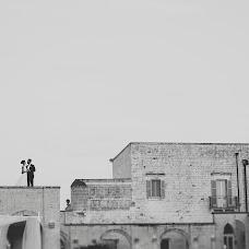Wedding photographer Sissi Tundo (tundo). Photo of 17.02.2017