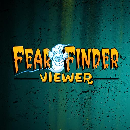 Fear Finder Viewer
