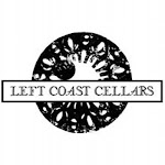 Logo of Left Coast Cellars Cali's Cuvee Pinot Noir 2014