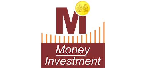 Net Worth Status, Asset Allocation, Daily updated NAV & PL, Mutual Fund Analysis