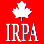 Immigration and Refugee Protection Act (Canada)