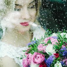 Wedding photographer Sergey Zakharevich (boxan). Photo of 06.07.2017