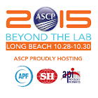 ASCP Annual Meeting icon